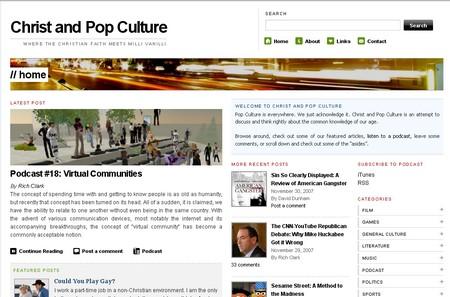 christ-pop-culture.jpg