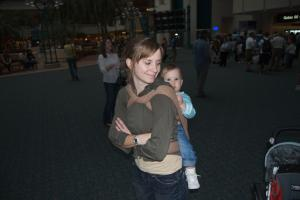 babywearing-at-the-airport.jpg